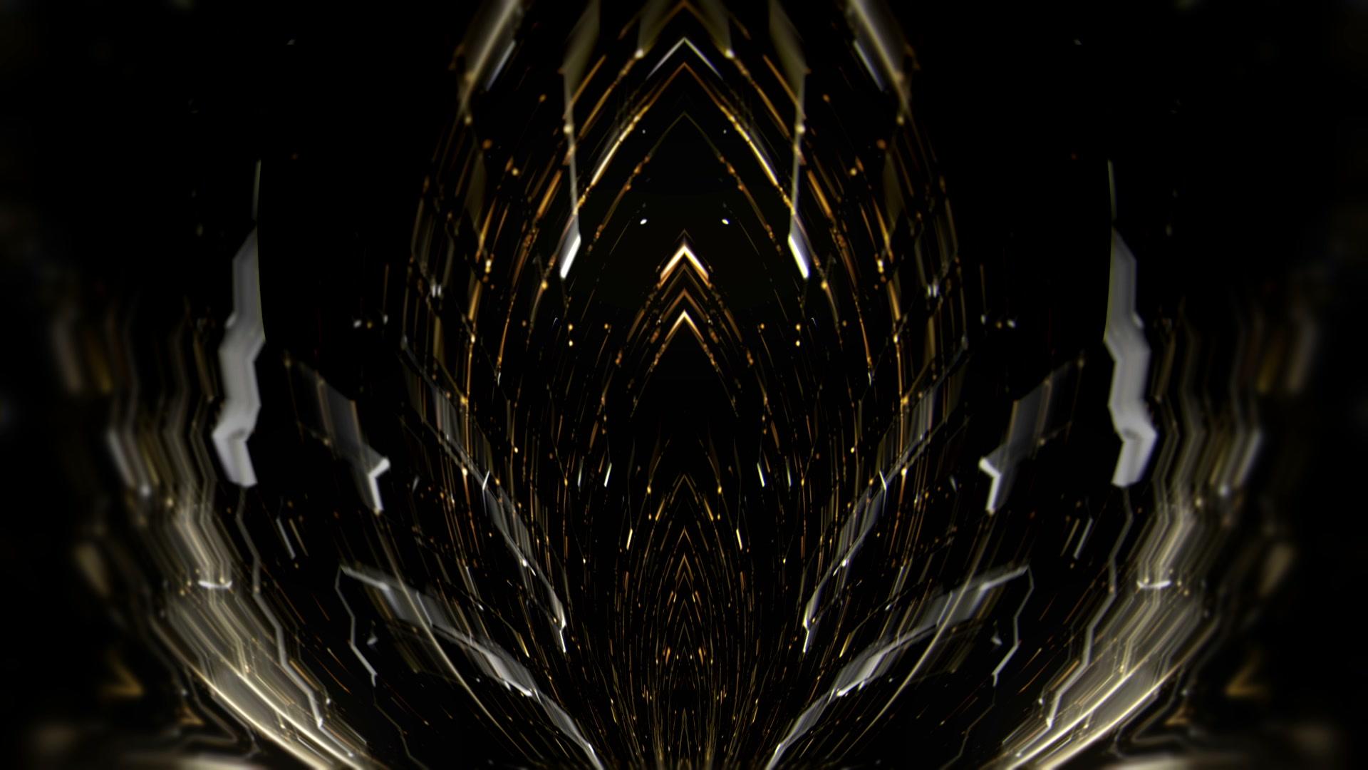 vj video background Gate-for-Gods-VJ-Clip-Full-HD-LIMEART-VJ-Loop_003