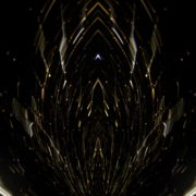 Gate-for-Gods-VJ-Clip-Full-HD-LIMEART-VJ-Loop_004 VJ Loops Farm - Video Loops & VJ Clips