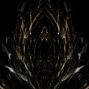 Gate-for-Gods-VJ-Clip-Full-HD-LIMEART-VJ-Loop_007 VJ Loops Farm - Video Loops & VJ Clips