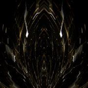 Gate-for-Gods-VJ-Clip-Full-HD-LIMEART-VJ-Loop_008 VJ Loops Farm - Video Loops & VJ Clips