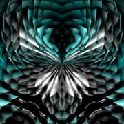 Geometry-Phoenix-LIMEART-VJ-Loop_002 VJ Loops Farm - Video Loops & VJ Clips