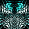vj video background Geometry-Phoenix-LIMEART-VJ-Loop_003