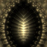 vj video background Gilded-Aurora-LIMEART-VJ-Loop_003