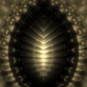 vj video background Gilded-Aurora-LIMEART-VJ-Loop_003