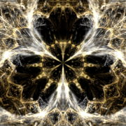 Gilded-Roots-Neocortex-Gothic-Leaf-Vj-Loop-LIMEART_001 VJ Loops Farm - Video Loops & VJ Clips