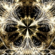 Gilded-Roots-Neocortex-Gothic-Leaf-Vj-Loop-LIMEART_004 VJ Loops Farm - Video Loops & VJ Clips