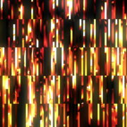 Glint-Wall-Background-LIMEART-VJ-Loop_002 VJ Loops Farm - Video Loops & VJ Clips