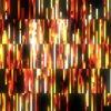 Glint-Wall-Background-LIMEART-VJ-Loop_004 VJ Loops Farm - Video Loops & VJ Clips