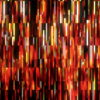 Glint-Wall-Background-LIMEART-VJ-Loop_009 VJ Loops Farm - Video Loops & VJ Clips