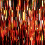 Glint-Wall-Background-LIMEART-VJ-Loop_009 VJ Loops Farm - Video Loops & VJ Clips