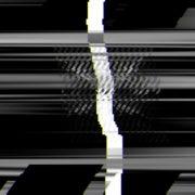 Glitch-Islam-Girl-VJ-Loop-LIMEART_004 VJ Loops Farm - Video Loops & VJ Clips