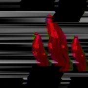 Glitch-Islam-Girl-VJ-Loop-LIMEART_008 VJ Loops Farm - Video Loops & VJ Clips
