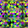 Glow-Room-Show-LIMEART-Vj-Loop VJ Loops Farm - Video Loops & VJ Clips