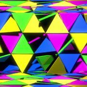 Glow-Room-Show-LIMEART-Vj-Loop_001 VJ Loops Farm - Video Loops & VJ Clips