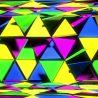 Glow-Room-Show-LIMEART-Vj-Loop_002 VJ Loops Farm - Video Loops & VJ Clips