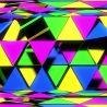 vj video background Glow-Room-Show-LIMEART-Vj-Loop_003