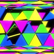 Glow-Room-Show-LIMEART-Vj-Loop_004 VJ Loops Farm - Video Loops & VJ Clips