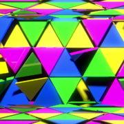 Glow-Room-Show-LIMEART-Vj-Loop_005 VJ Loops Farm - Video Loops & VJ Clips