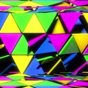 Glow-Room-Show-LIMEART-Vj-Loop_006 VJ Loops Farm - Video Loops & VJ Clips