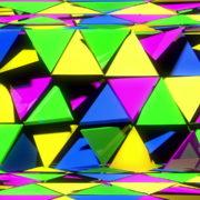 Glow-Room-Show-LIMEART-Vj-Loop_007 VJ Loops Farm - Video Loops & VJ Clips