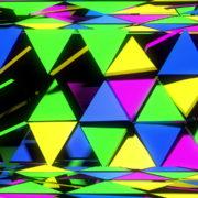 Glow-Room-Show-LIMEART-Vj-Loop_008 VJ Loops Farm - Video Loops & VJ Clips