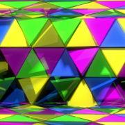 Glow-Room-Show-LIMEART-Vj-Loop_009 VJ Loops Farm - Video Loops & VJ Clips