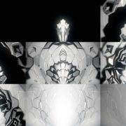 Glow-Shield-Mask-Fullhd-LIMEART-VJ-Loop VJ Loops Farm - Video Loops & VJ Clips