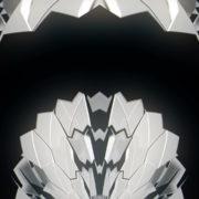 vj video background Glow-Shield-Mask-Fullhd-LIMEART-VJ-Loop_003