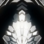 Glow-Shield-Mask-Fullhd-LIMEART-VJ-Loop_004 VJ Loops Farm - Video Loops & VJ Clips