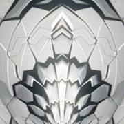 Glow-Shield-Mask-Fullhd-LIMEART-VJ-Loop_005 VJ Loops Farm - Video Loops & VJ Clips