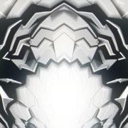 Glow-Shield-Mask-Fullhd-LIMEART-VJ-Loop_006 VJ Loops Farm - Video Loops & VJ Clips
