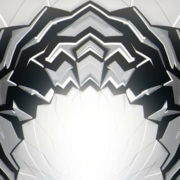 Glow-Shield-Mask-Fullhd-LIMEART-VJ-Loop_007 VJ Loops Farm - Video Loops & VJ Clips