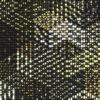 Gold-Davidback-Full-HD-VJ-Loop-LIMEART_001 VJ Loops Farm - Video Loops & VJ Clips