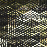 Gold-Davidback-Full-HD-VJ-Loop-LIMEART_001 VJ Loops Farm - Video Loops & VJ Clips
