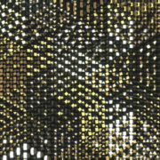 Gold-Davidback-Full-HD-VJ-Loop-LIMEART_002 VJ Loops Farm - Video Loops & VJ Clips