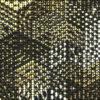vj video background Gold-Davidback-Full-HD-VJ-Loop-LIMEART_003