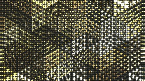 vj video background Gold-Davidback-Full-HD-VJ-Loop-LIMEART_003