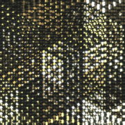Gold-Davidback-Full-HD-VJ-Loop-LIMEART_004 VJ Loops Farm - Video Loops & VJ Clips