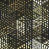 Gold-Davidback-Full-HD-VJ-Loop-LIMEART_004 VJ Loops Farm - Video Loops & VJ Clips