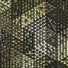 Gold-Davidback-Full-HD-VJ-Loop-LIMEART_005 VJ Loops Farm - Video Loops & VJ Clips