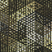 Gold-Davidback-Full-HD-VJ-Loop-LIMEART_005 VJ Loops Farm - Video Loops & VJ Clips