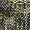 Gold-Davidback-Full-HD-VJ-Loop-LIMEART_006 VJ Loops Farm - Video Loops & VJ Clips
