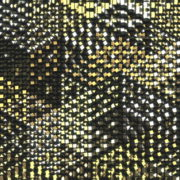 Gold-Davidback-Full-HD-VJ-Loop-LIMEART_006 VJ Loops Farm - Video Loops & VJ Clips