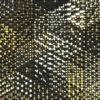 Gold-Davidback-Full-HD-VJ-Loop-LIMEART_007 VJ Loops Farm - Video Loops & VJ Clips