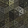 Gold-Davidback-Full-HD-VJ-Loop-LIMEART_008 VJ Loops Farm - Video Loops & VJ Clips