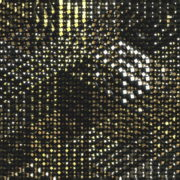 Gold-Davidback-Full-HD-VJ-Loop-LIMEART_008 VJ Loops Farm - Video Loops & VJ Clips