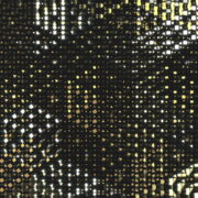 Gold-Davidback-Full-HD-VJ-Loop-LIMEART_009 VJ Loops Farm - Video Loops & VJ Clips