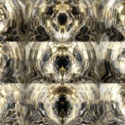 Gold-Kokon-Full-HD-LIMEART-VJ-Loop-17 VJ Loops Farm - Video Loops & VJ Clips