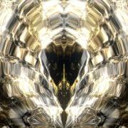 Gold-Kokon-Full-HD-LIMEART-VJ-Loop-17_001 VJ Loops Farm - Video Loops & VJ Clips