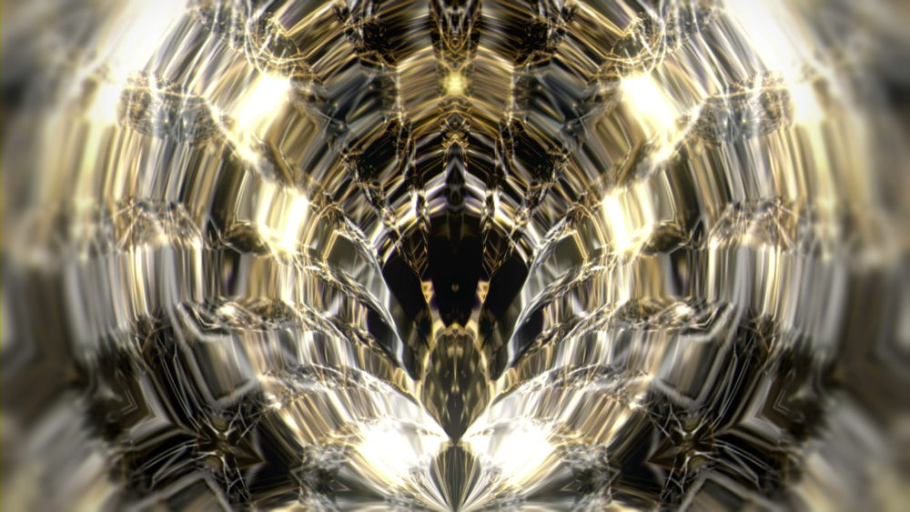 vj video background Gold-Kokon-Full-HD-LIMEART-VJ-Loop-17_003